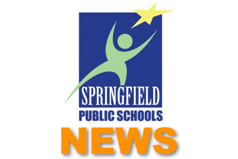 Springfield public schools news