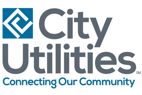 city utilities, connecting our community